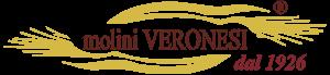 Molini Veronesi