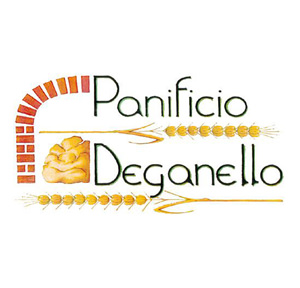 Panificio Deganello