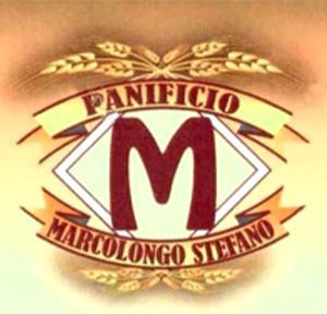 Panificio Marcolongo Stefano
