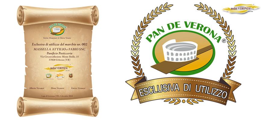 Panificio Massella