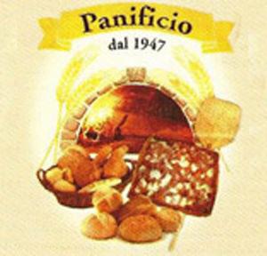 Panificio Vanoni